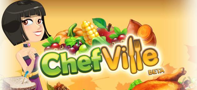 chefville-banner