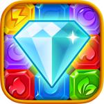 diamond-dash-icon