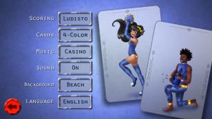 pokersol-en-iphone5-options