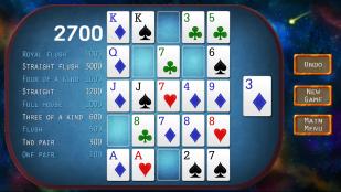 pokersol-en-iphone5-play