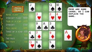 pokersol-en-iphone5-tutorial