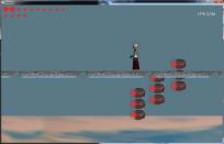 screenshot-enemyWave