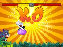 fight-KO