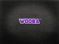 Wooga intro