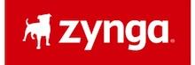 Zynga company logo